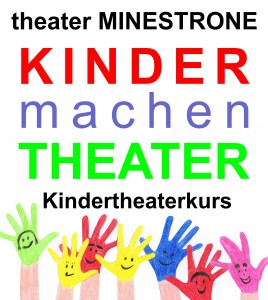 Plakat Kinderworkshop